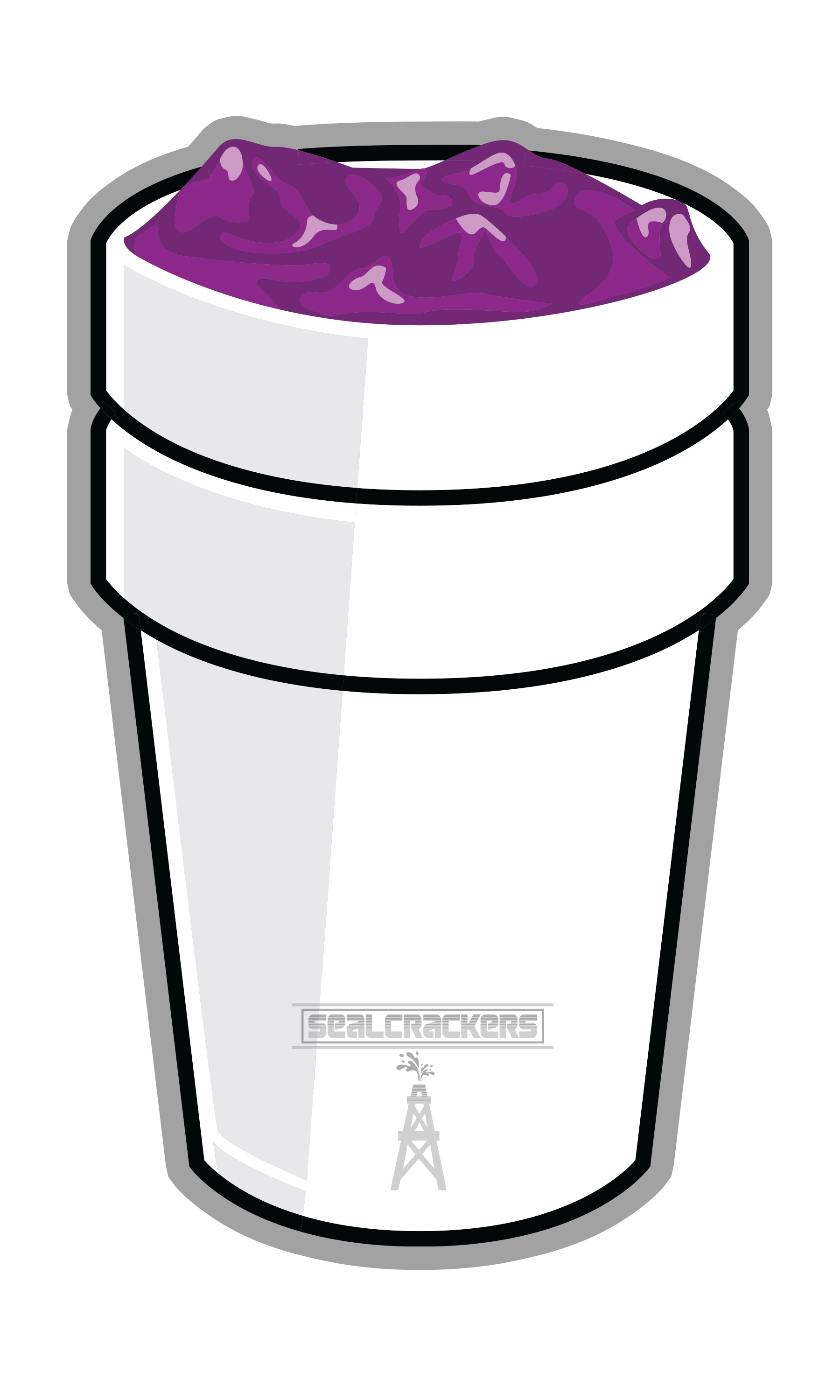 Cup clipart purple cup. Youtube drank clip art