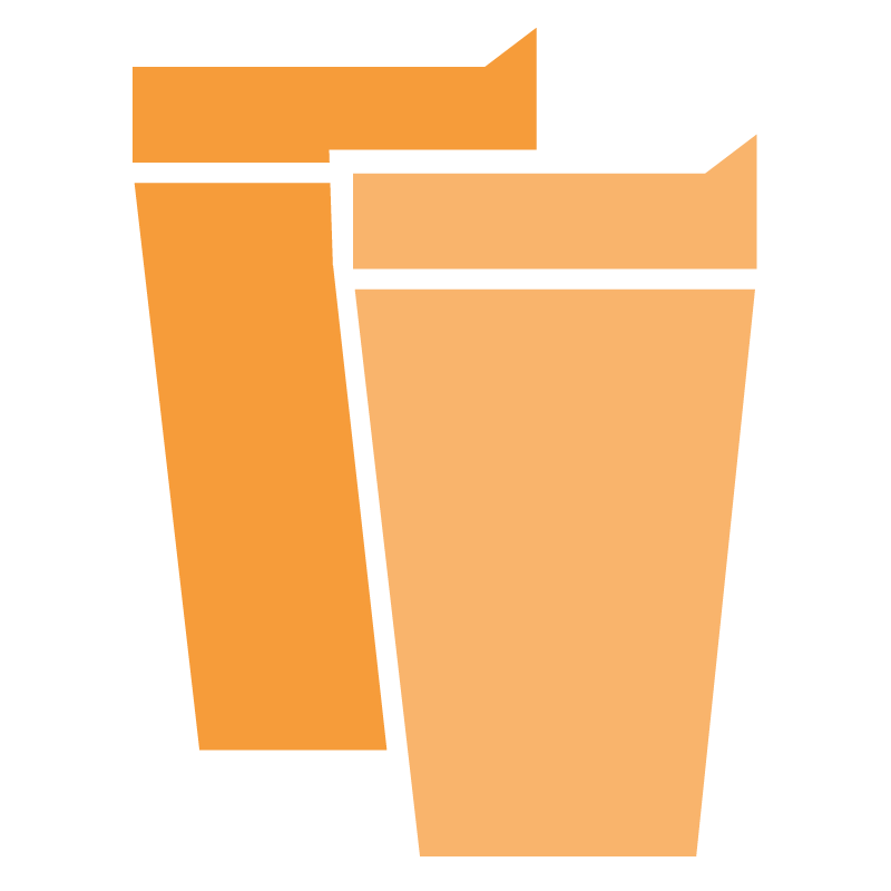 Full image . Clipart cup tumbler