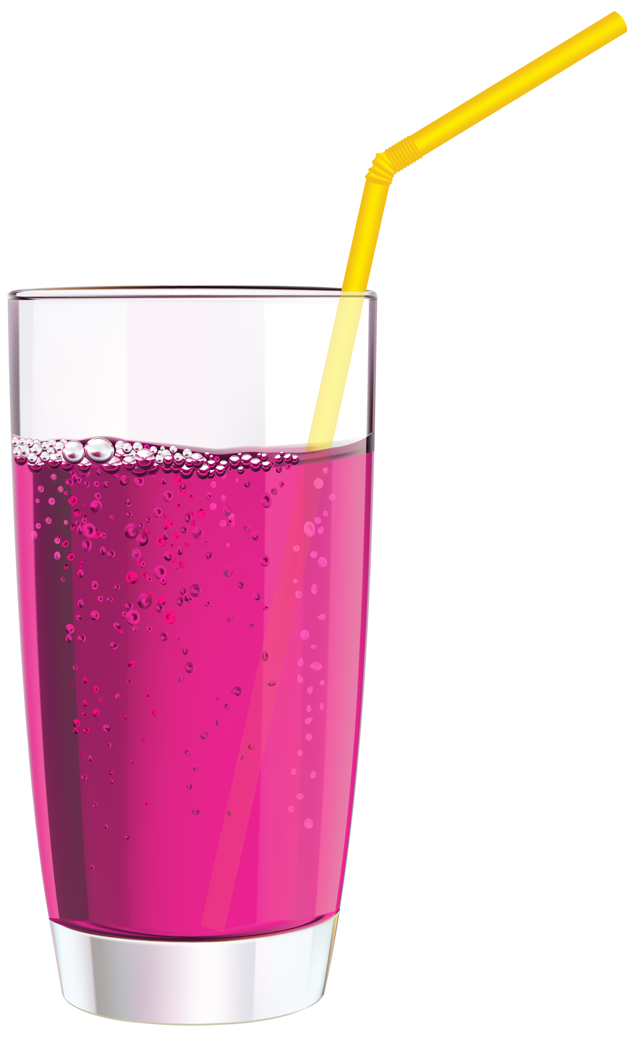 Pink png best web. Drinks clipart sports drink