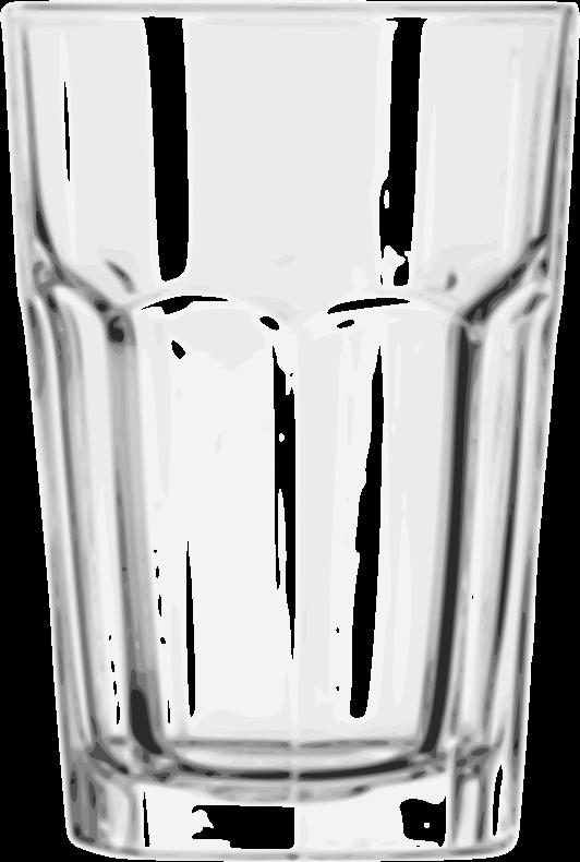 Index of ejercicios vocabulario. Clipart cup tumbler