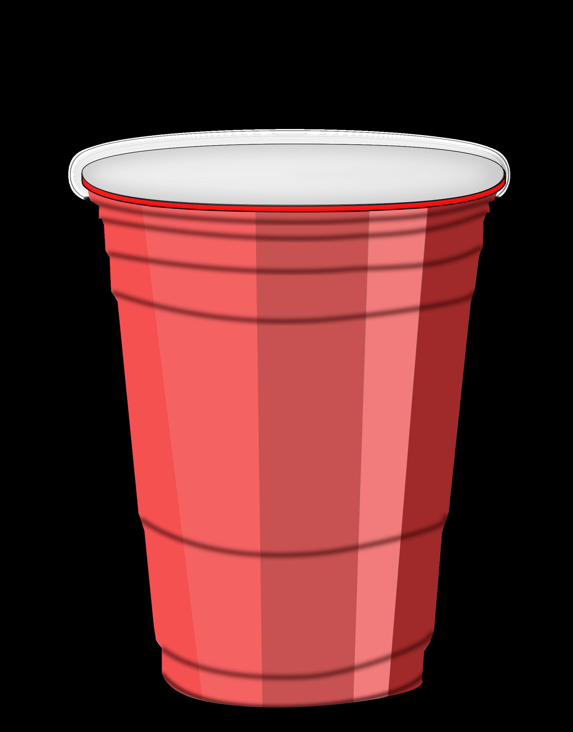 Clipart cup tumbler. Plastic big image png