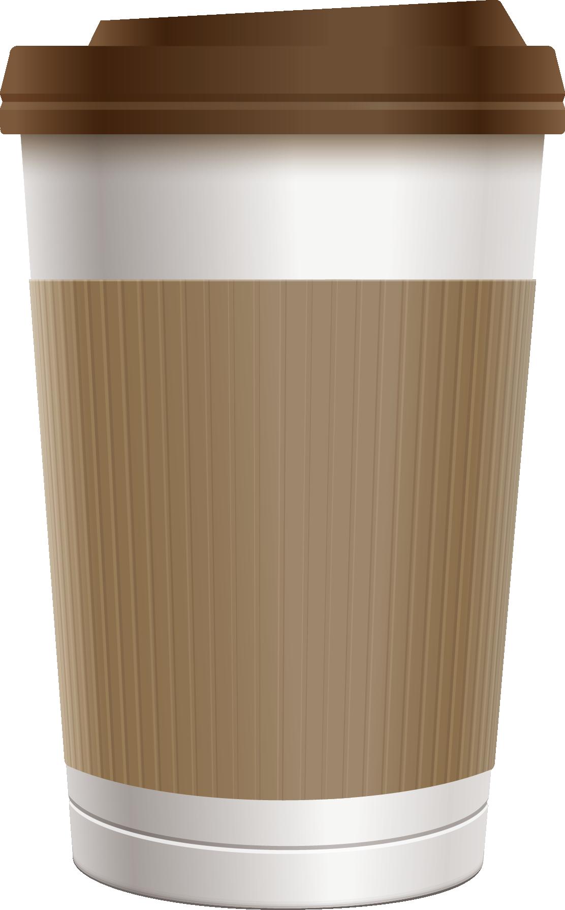 Clipart cup tumbler. Adobe illustrator paper clip