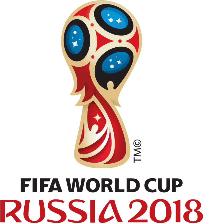 Cups clipart icon.  fifa world cup