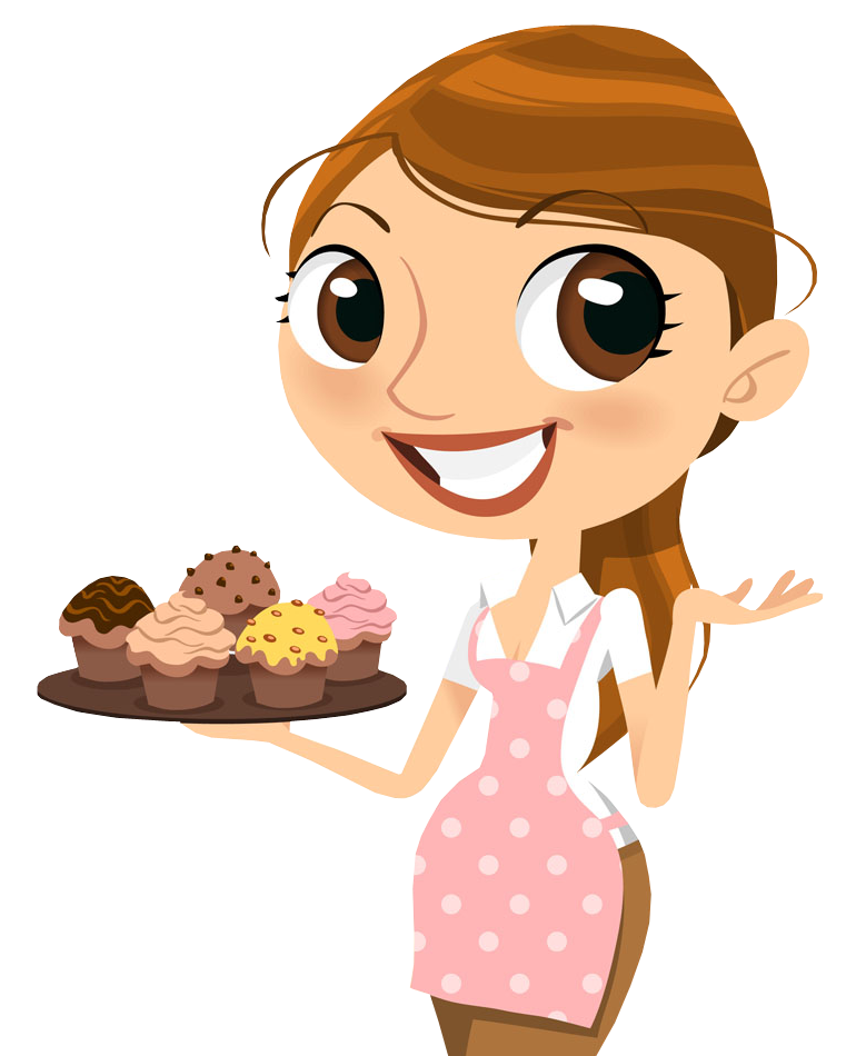 People portfolio categories designshop. Clipart girl tourism