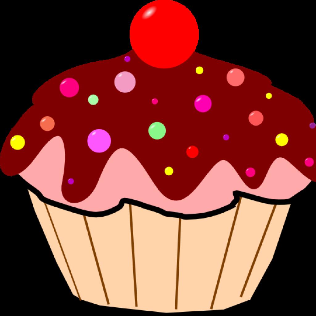 Images clip art turkey. Cupcake clipart eye