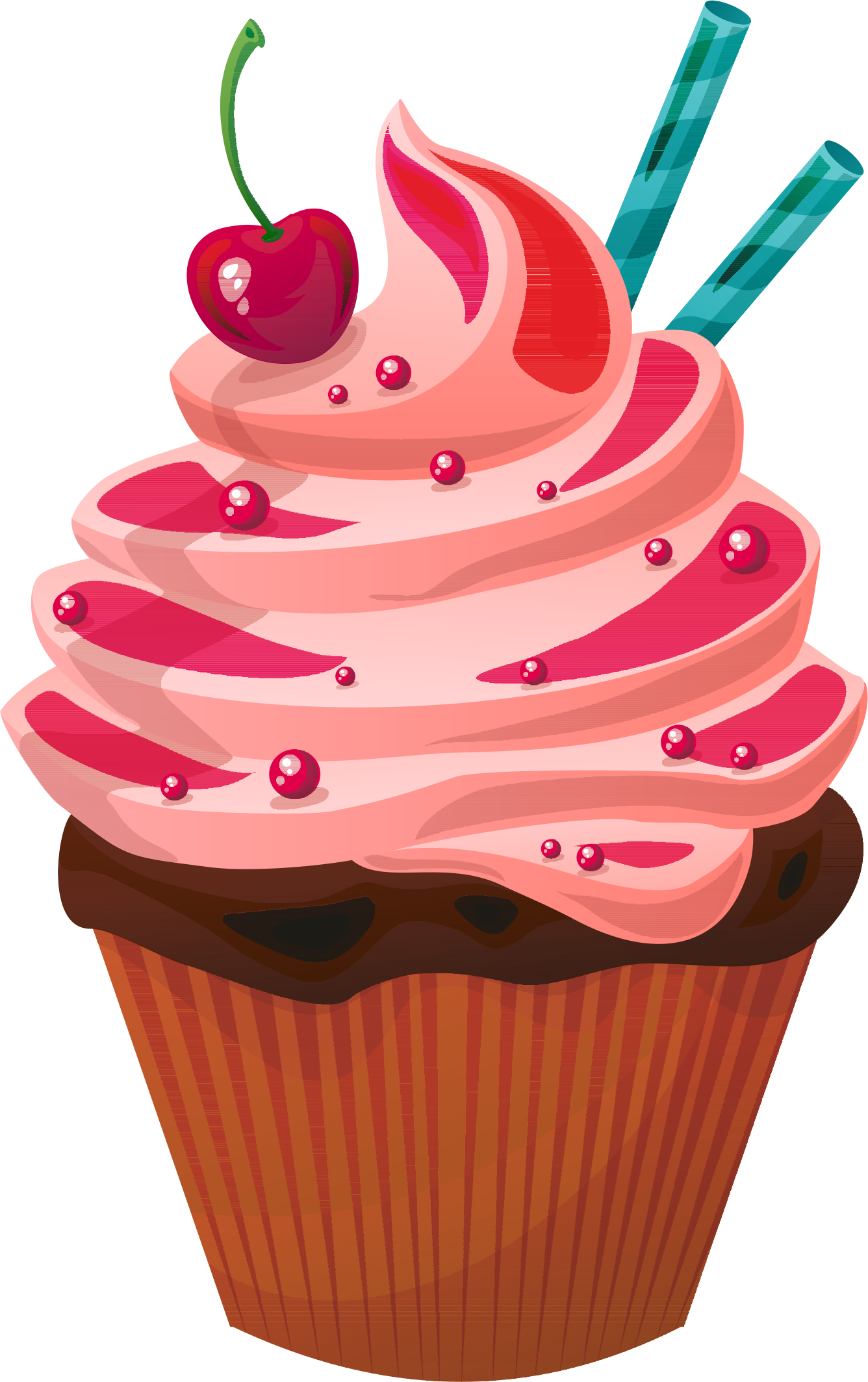 Muffin clipart september. Png tshirt