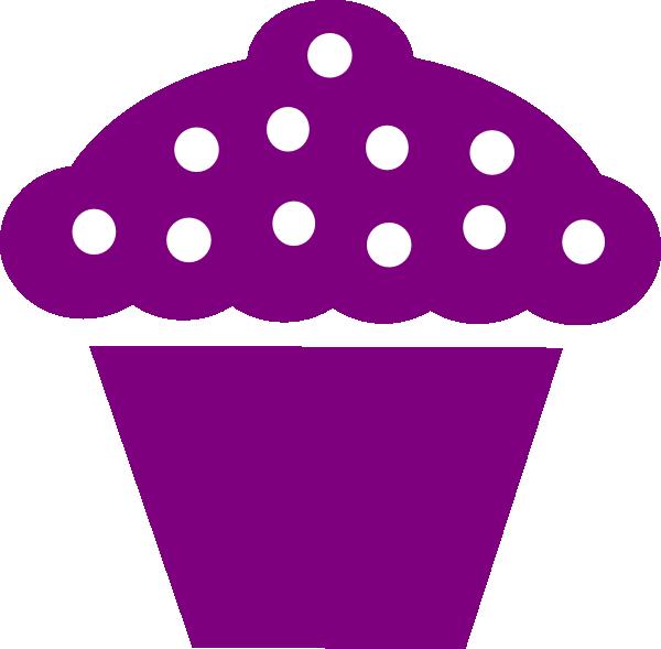 Black violeta clip art. Clipart cupcake ariel