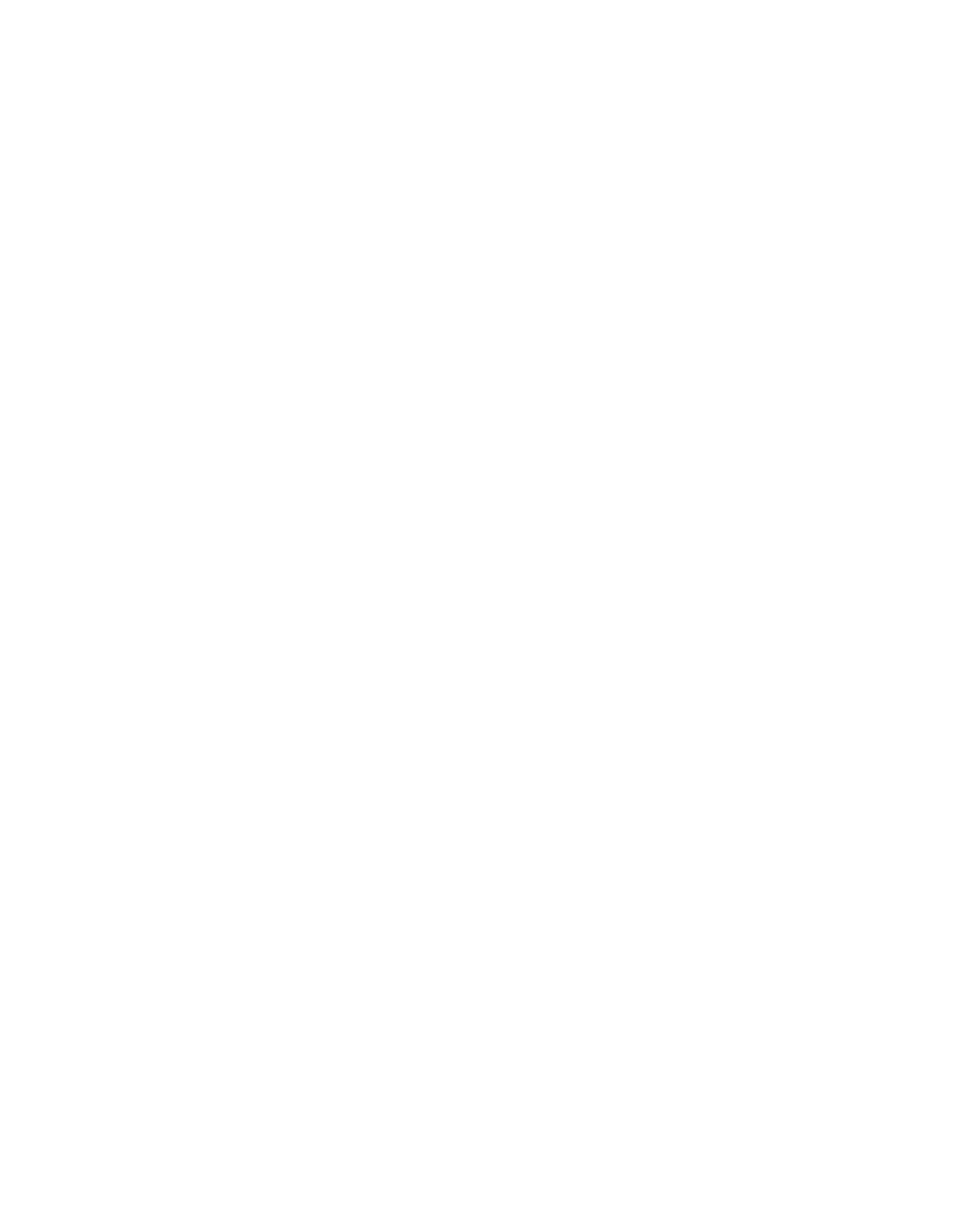 Alina s cakes cookies. Clipart cupcake black and white