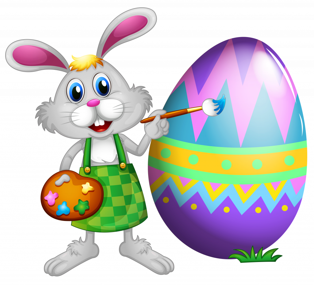 Bunny desktop backgrounds best. Free clipart rabbit