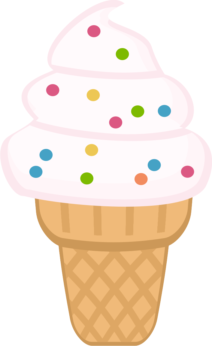 Pin by nora mahmood. Clipart cupcake candyland