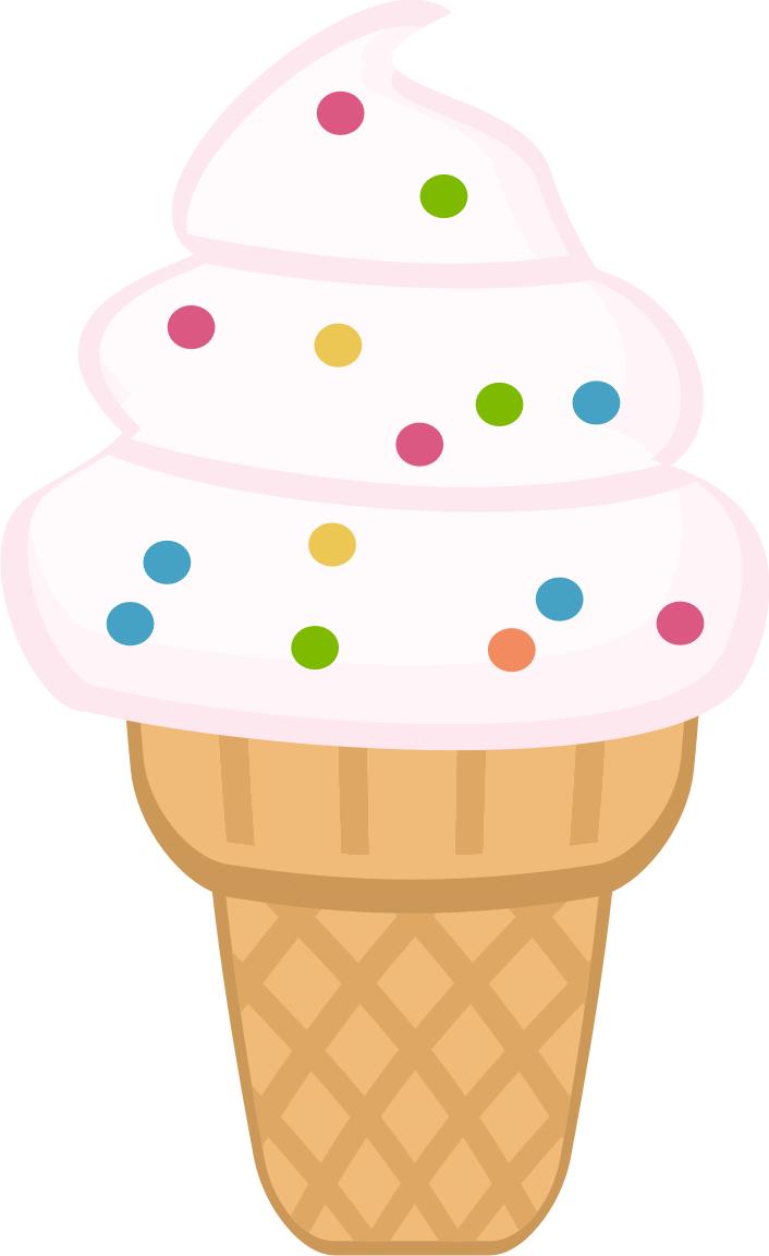 Ice clipart candyland. Candylandy minus doces sorvetes