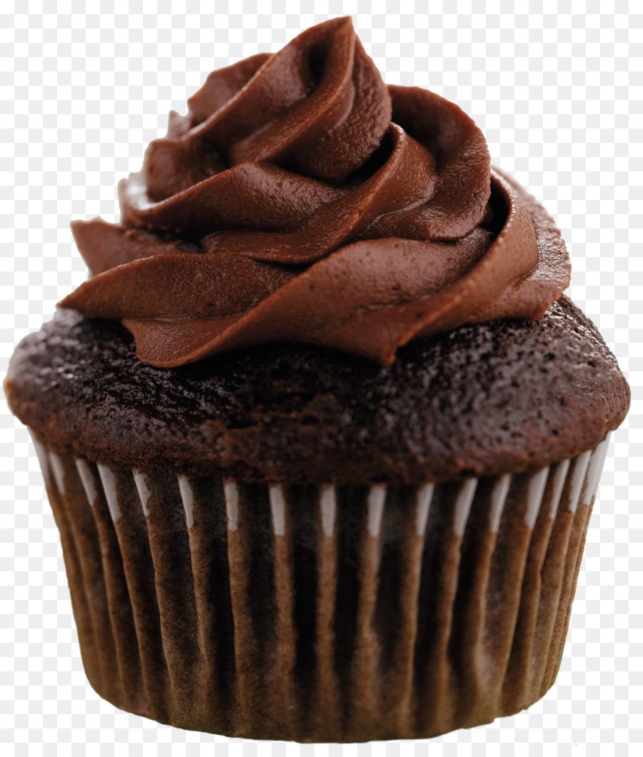 Clipart cupcake choclate. Chocolate cake carrot brownie