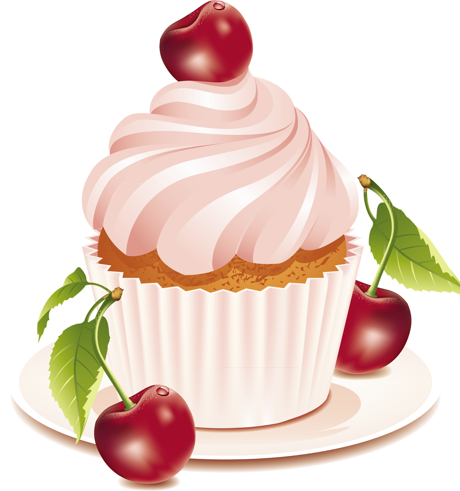 Muffins clipart mom cooking. Cupcakes desenho vintage pesquisa