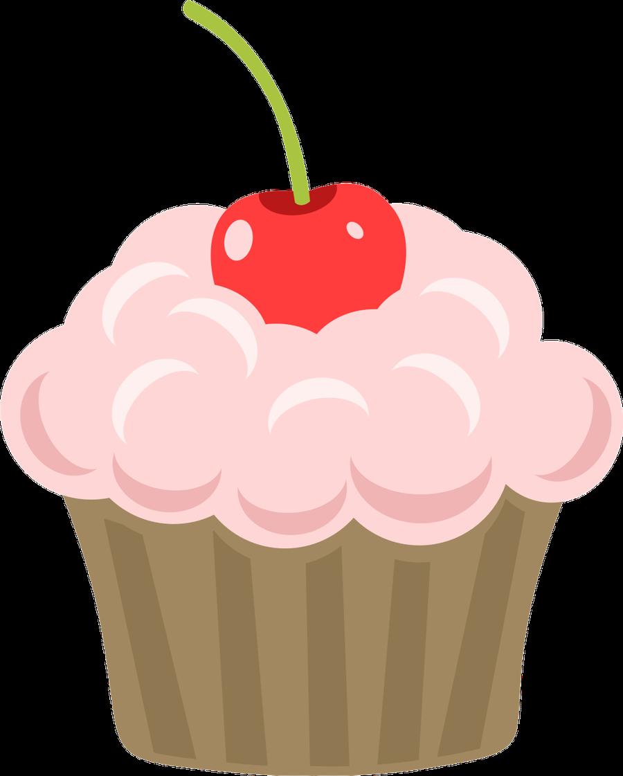 Http danimfalcao minus com. Muffin clipart cupcake design