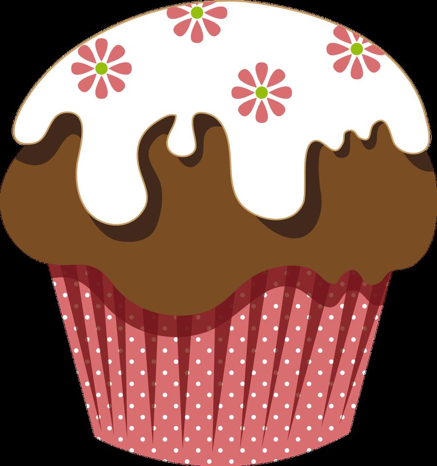 Http kellkristy minus com. Cupcakes clipart 12 cupcake