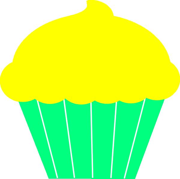 Clipart cupcake dog. Clip art at clker