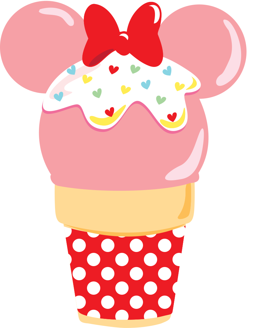Disney jokingart com download. Clipart tree cupcake
