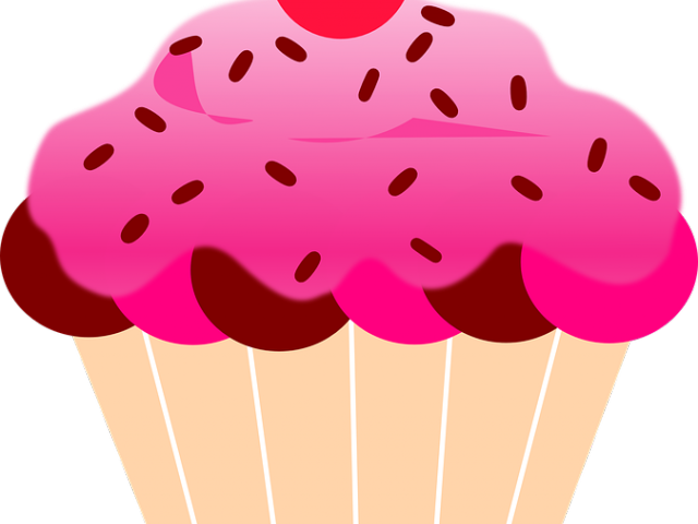 Cupcakes cliparts free download. Cupcake clipart faces