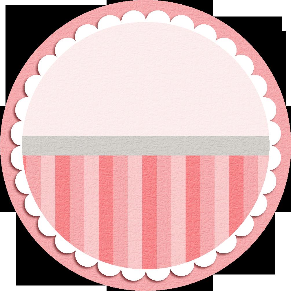 Newline tag hyperlink clip. Clipart cupcake frame
