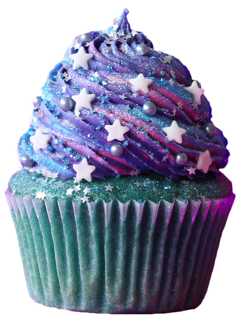 Galaxy clipart cupcake. Frames illustrations hd images