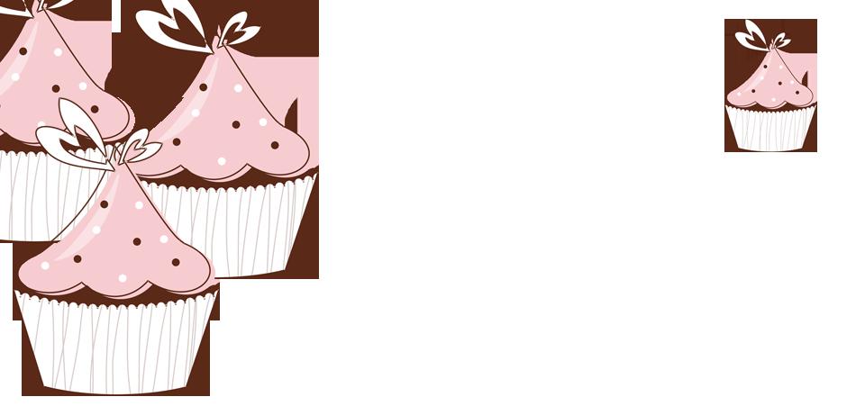 smores clipart graham cake