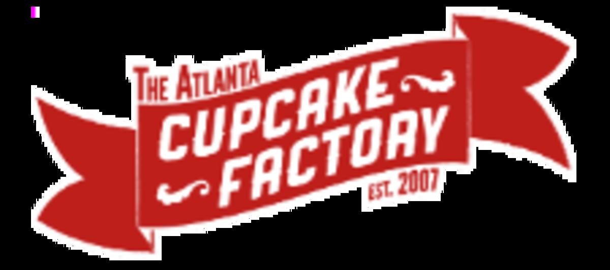 Atlanta factory delivery n. Clipart cupcake gourmet cupcake