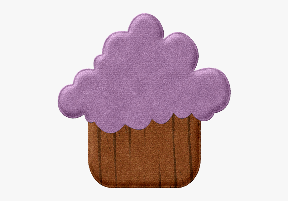Free . Clipart cupcake gourmet cupcake