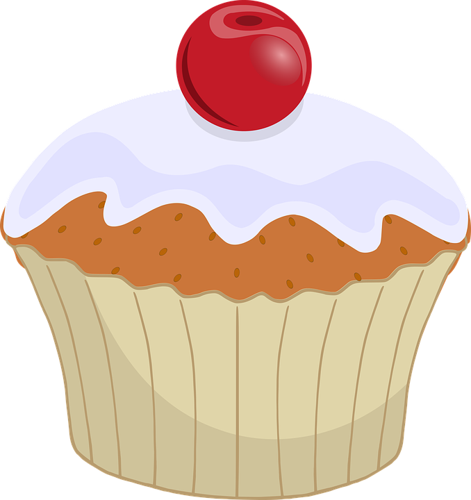 Desserts clipart snack. August th at pm