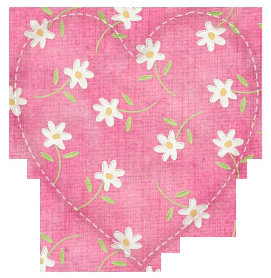 Hearts clipart scrapbook.  pinterest clip art