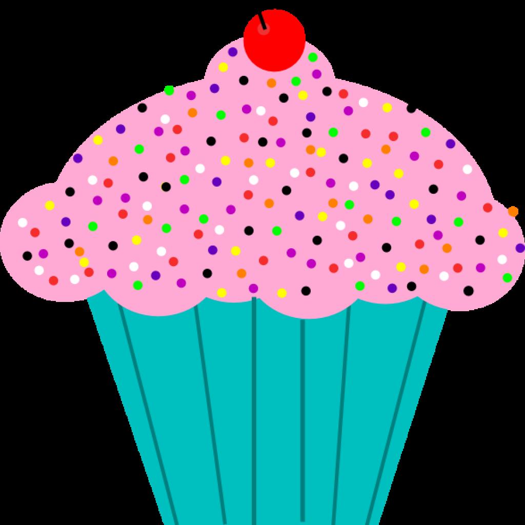 Clipart free cupcake. Sun hatenylo com download