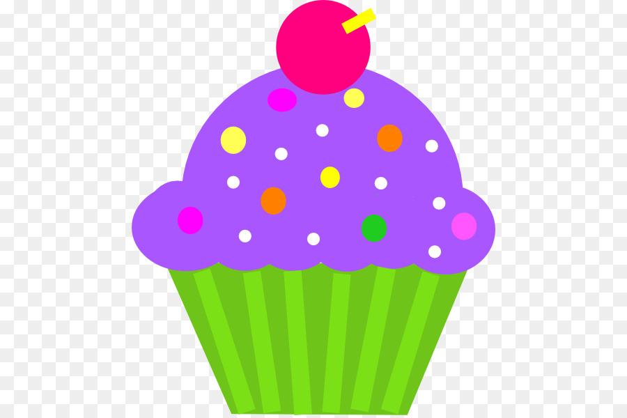 Birthday cake drawing png. Clipart cupcake mini cupcake