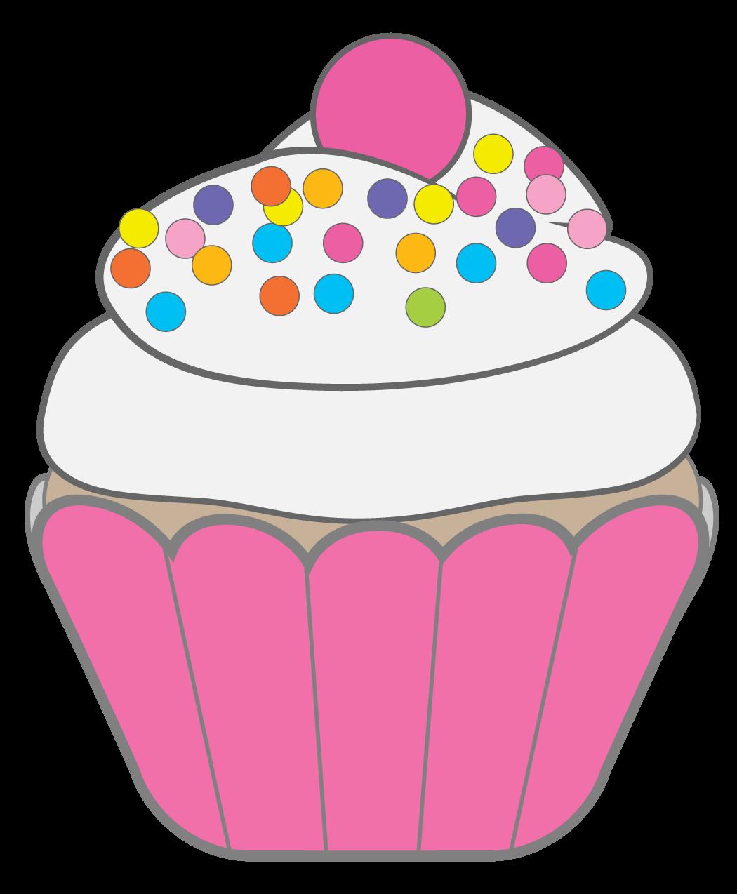 San diego quilt guild. Cupcake clipart modern