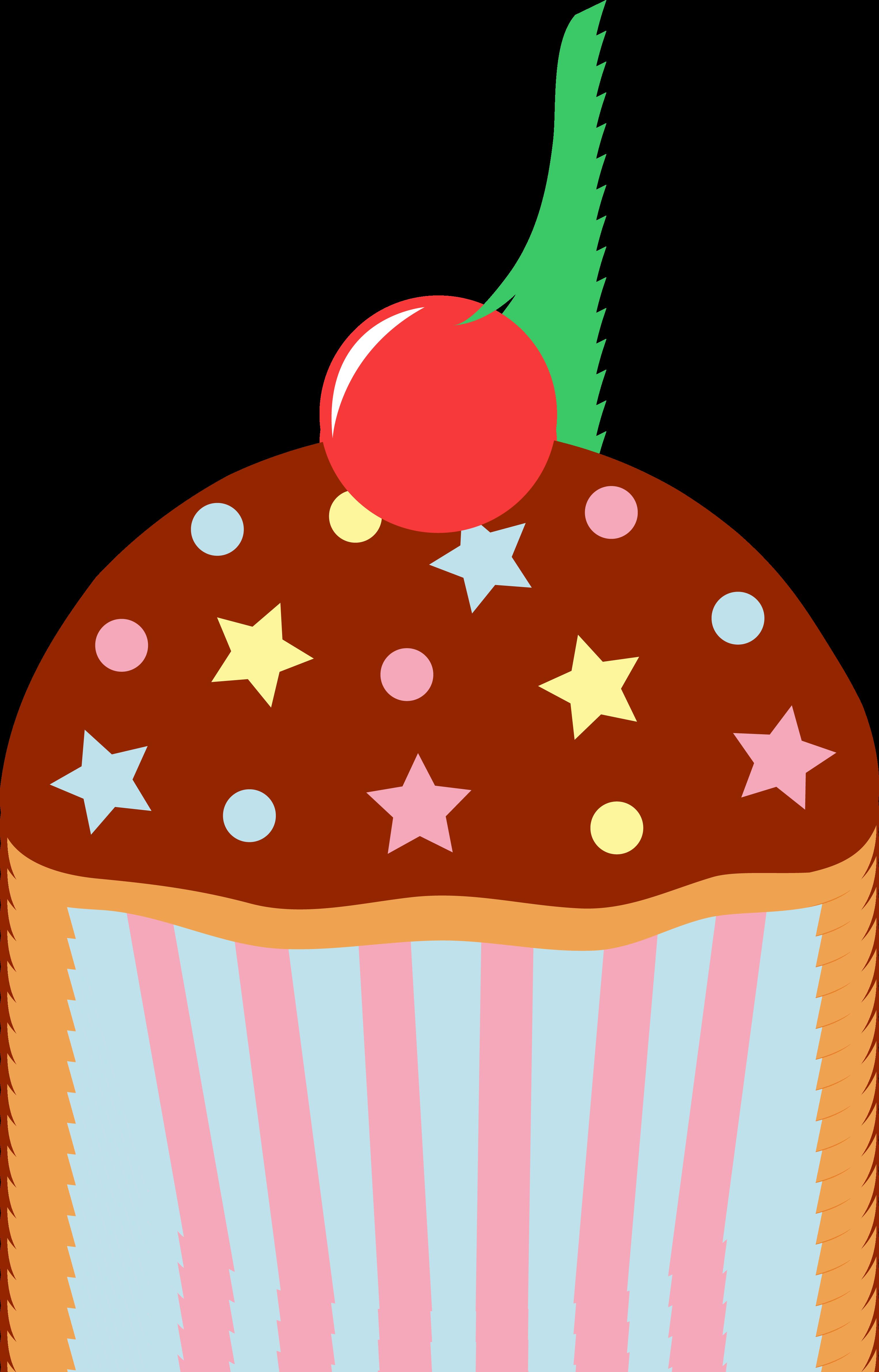 collection of high. Cupcake clipart november