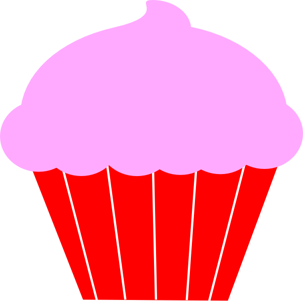 At getdrawings com free. Clipart cupcake silhouette