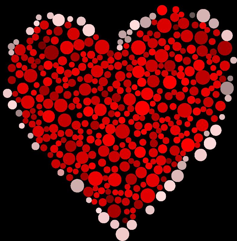Photo clipart day. Free valentine clip art