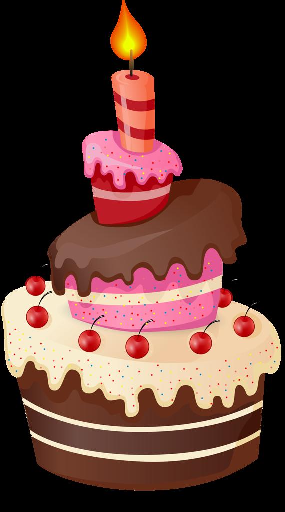 Desert clipart sponge cake.  png pinterest clip