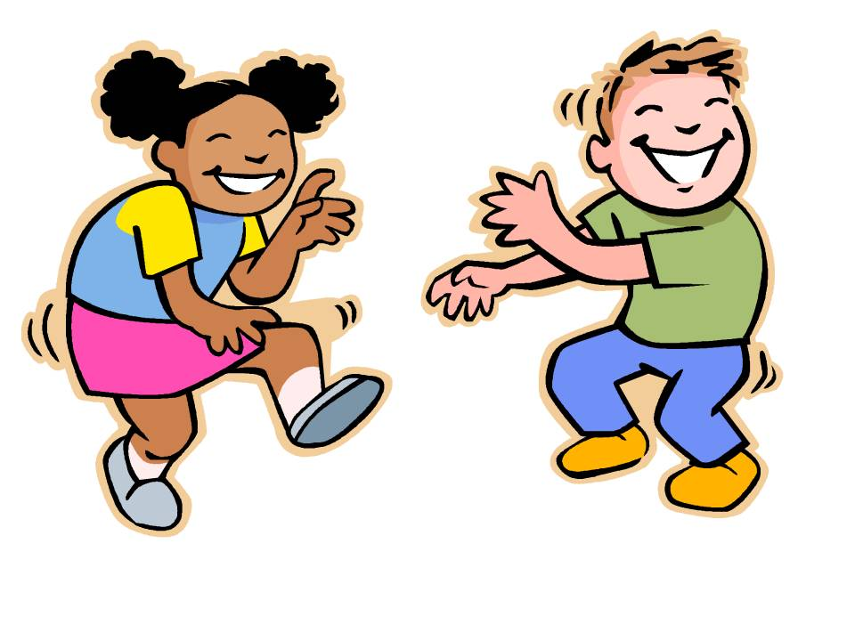 Dancer clipart child. Free dance cliparts download
