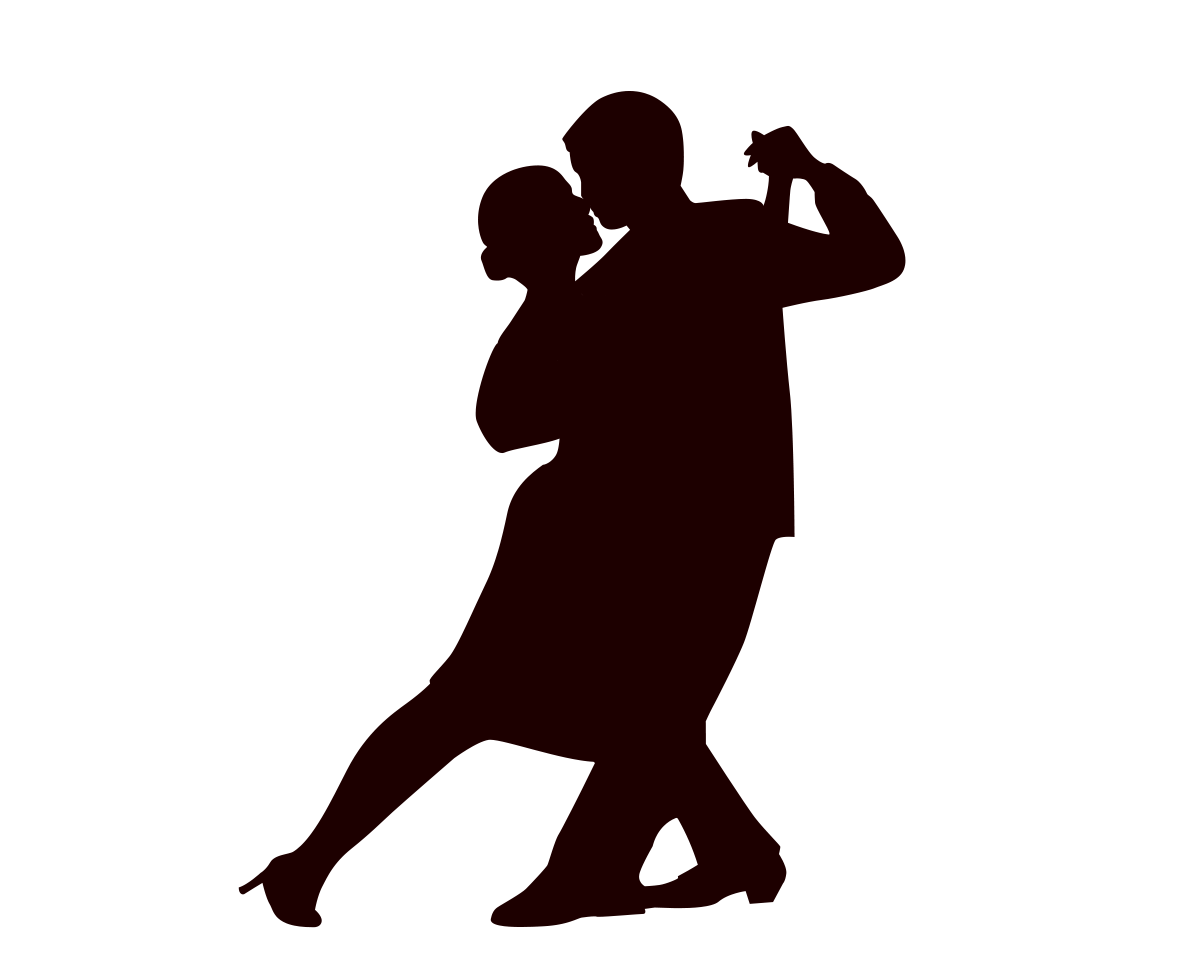 Clipart dance ballroom dance. Private lessons you me