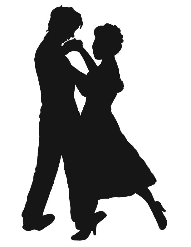 Free dancing download clip. Clipart dance ballroom dance