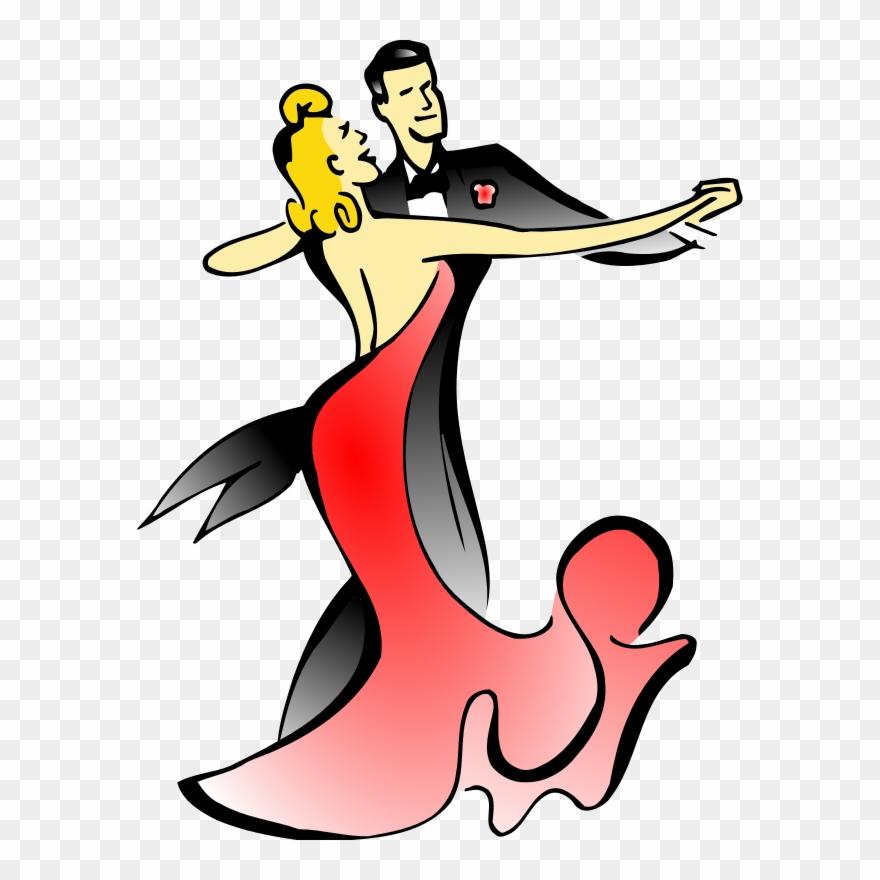 Swing partner clip art. Clipart dance ballroom dance