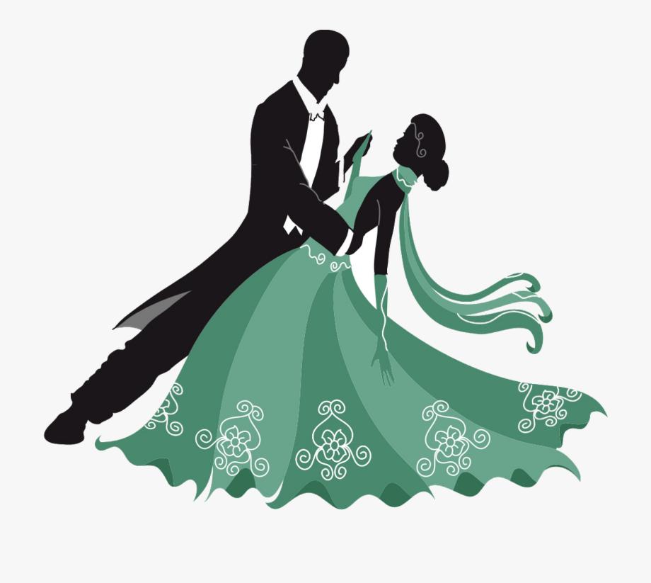Clipart dance ballroom dance. Dancing ball free