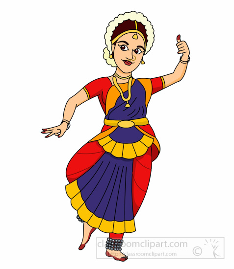 Dance clipart bollywood dance. Free indian cliparts download