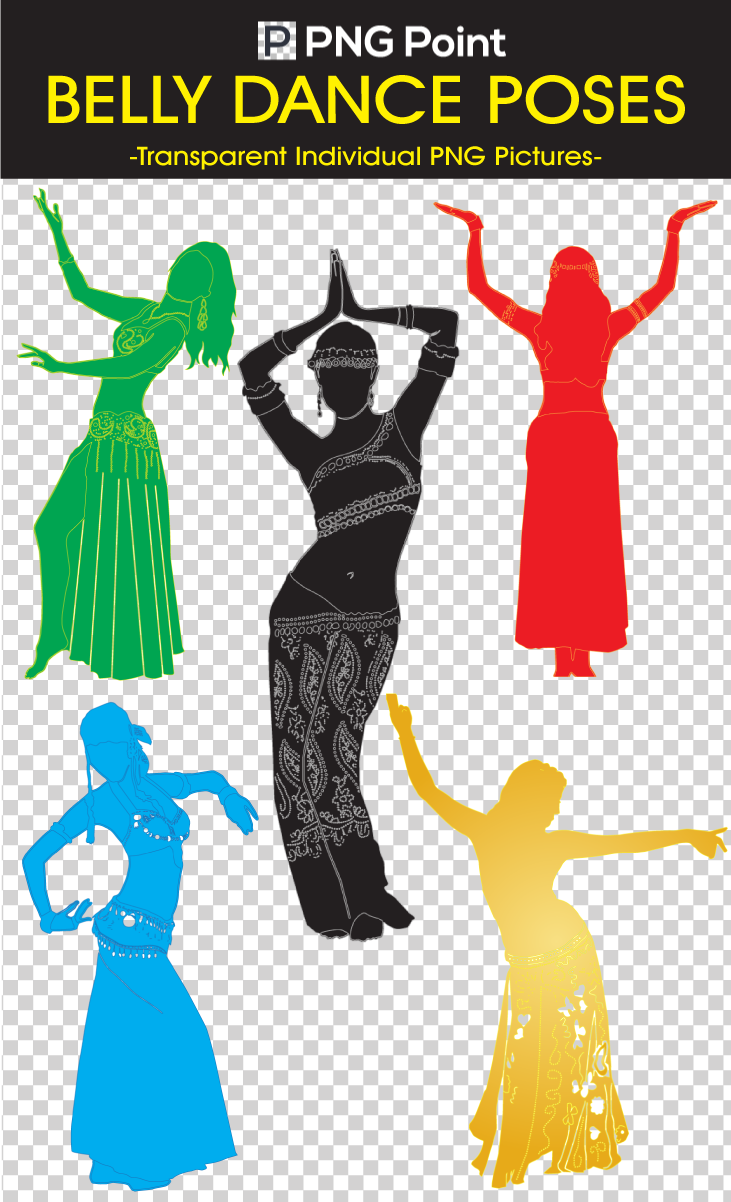 Dance clipart bollywood dance. Silhouettes images icons and