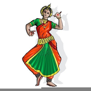 Free images at clker. Dance clipart bollywood dance