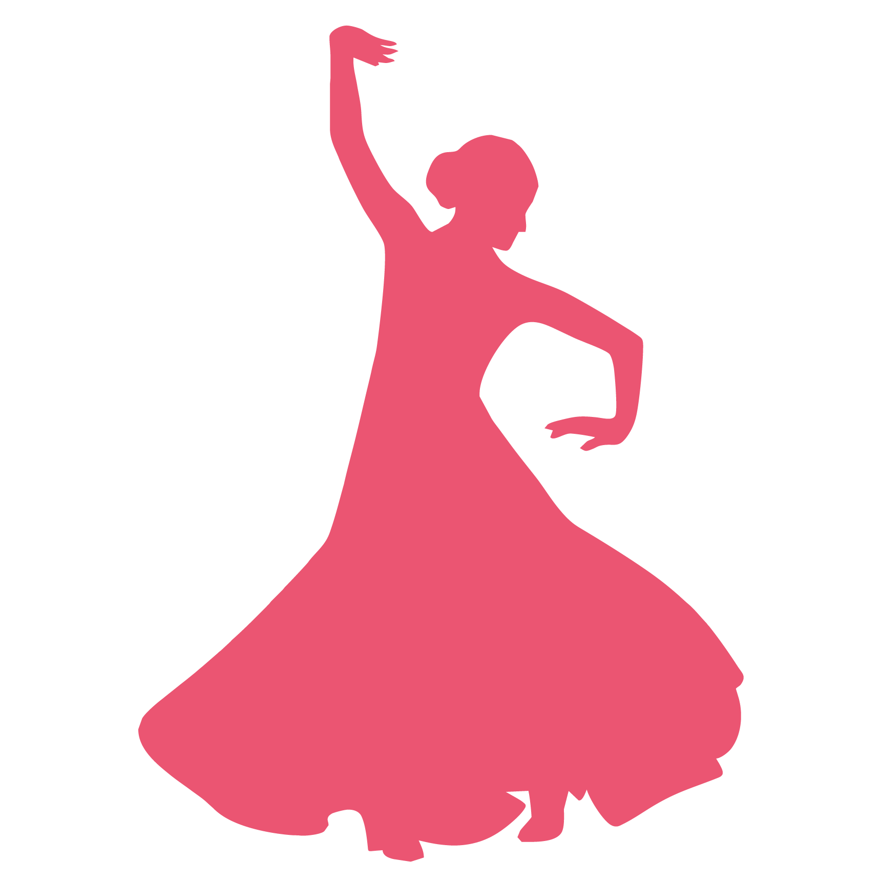 Dance clipart bollywood dance. Event management company in