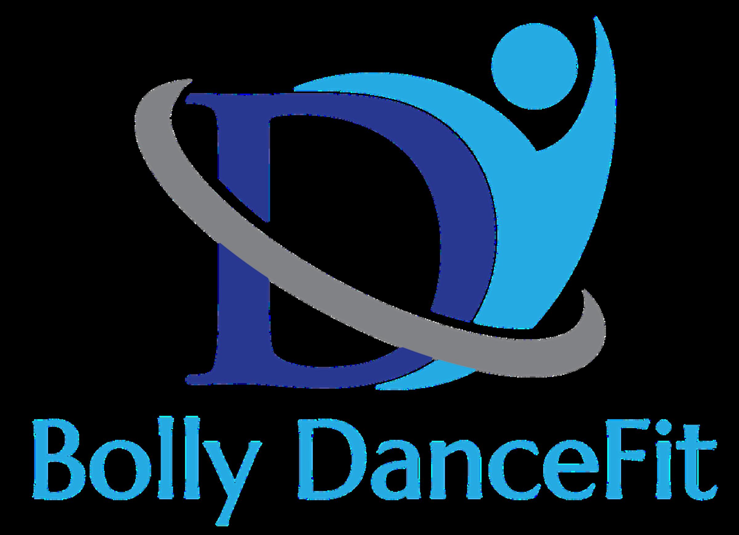 Facebook about bollydancefit bolly. Dance clipart bollywood dance