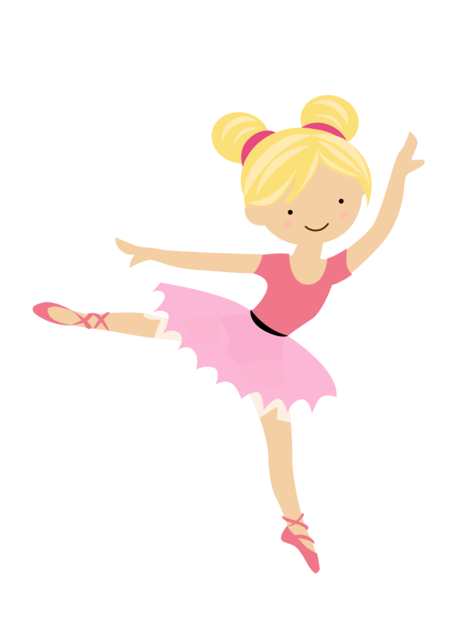 Square clipart kid. Hip hop dance at