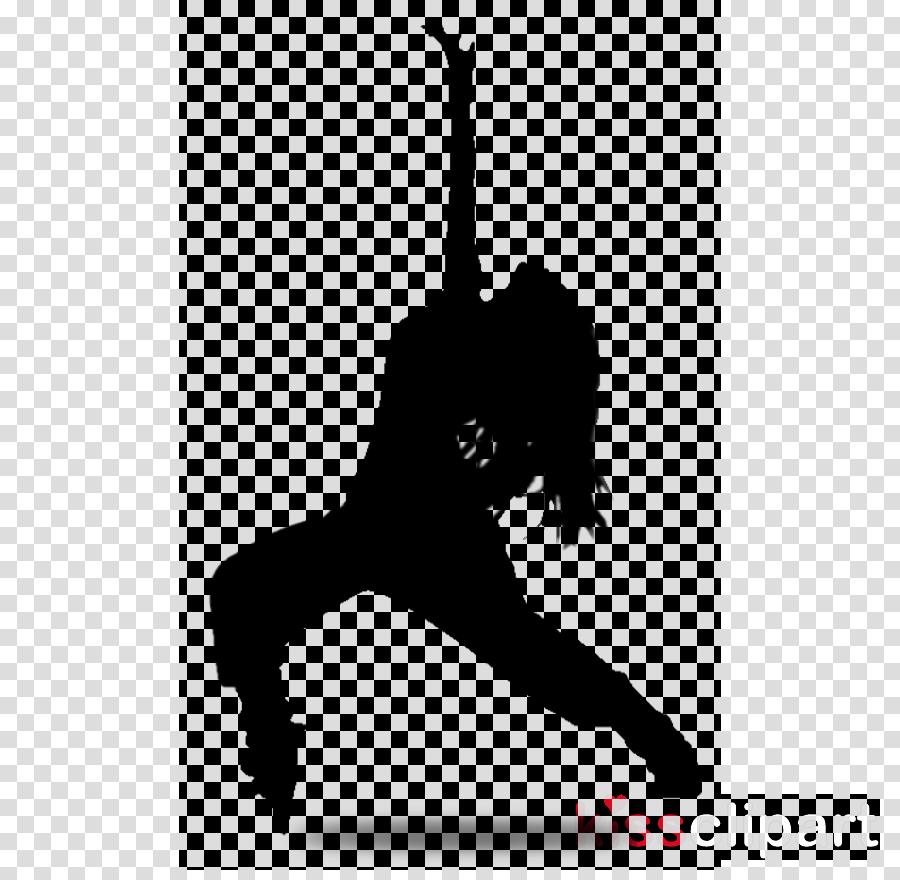 1040x1300 HD Silhouette Of Sequence Hip Hop Dancer Vector Stock Dance  Library | Hip hop party, Dancing clipart, Hip hop dancer
