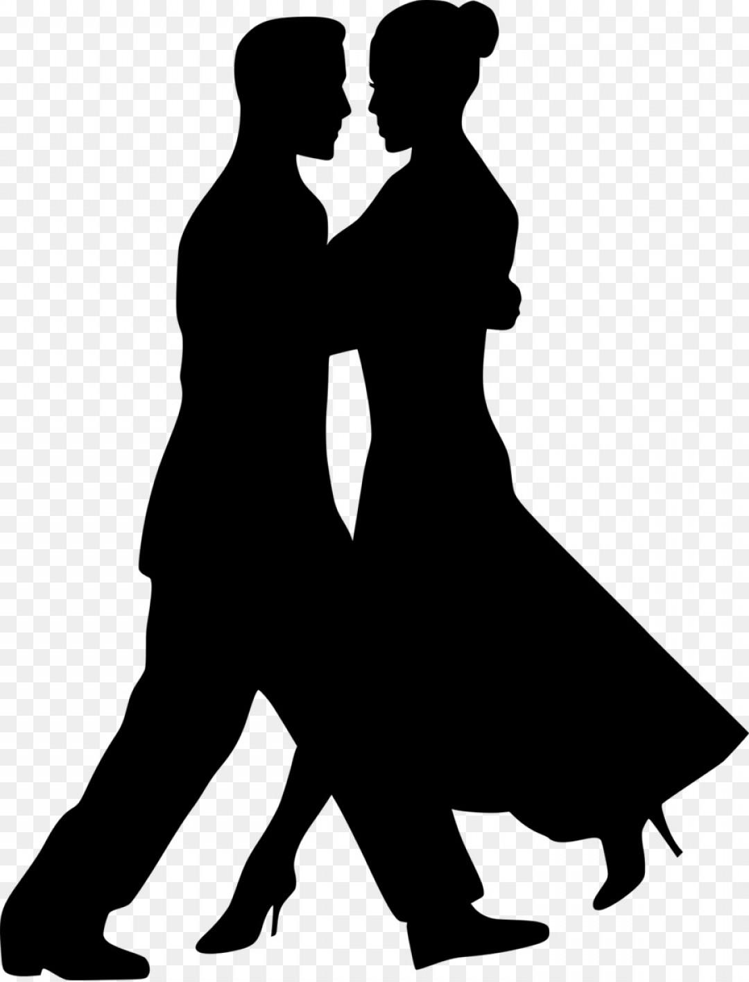 Clipart dance couple dance. Png clip art couples