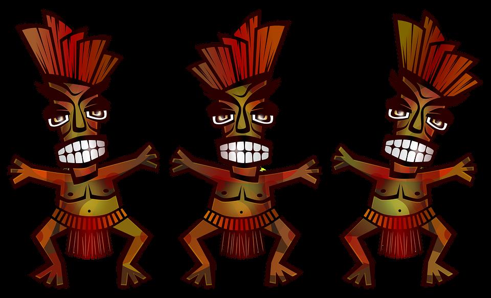 Dance clipart traditional dance. Adjudication of cultural creative